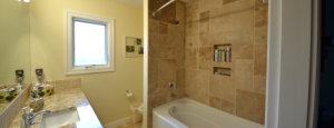 Bathroom Gut or Upgrade