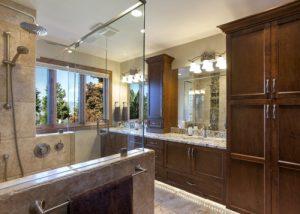 bathroom renovation kelowna