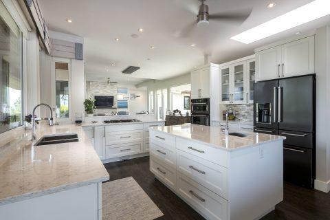 Awe Inspiring Kitchen Renovations Gord Turner Renovations Download Free Architecture Designs Embacsunscenecom